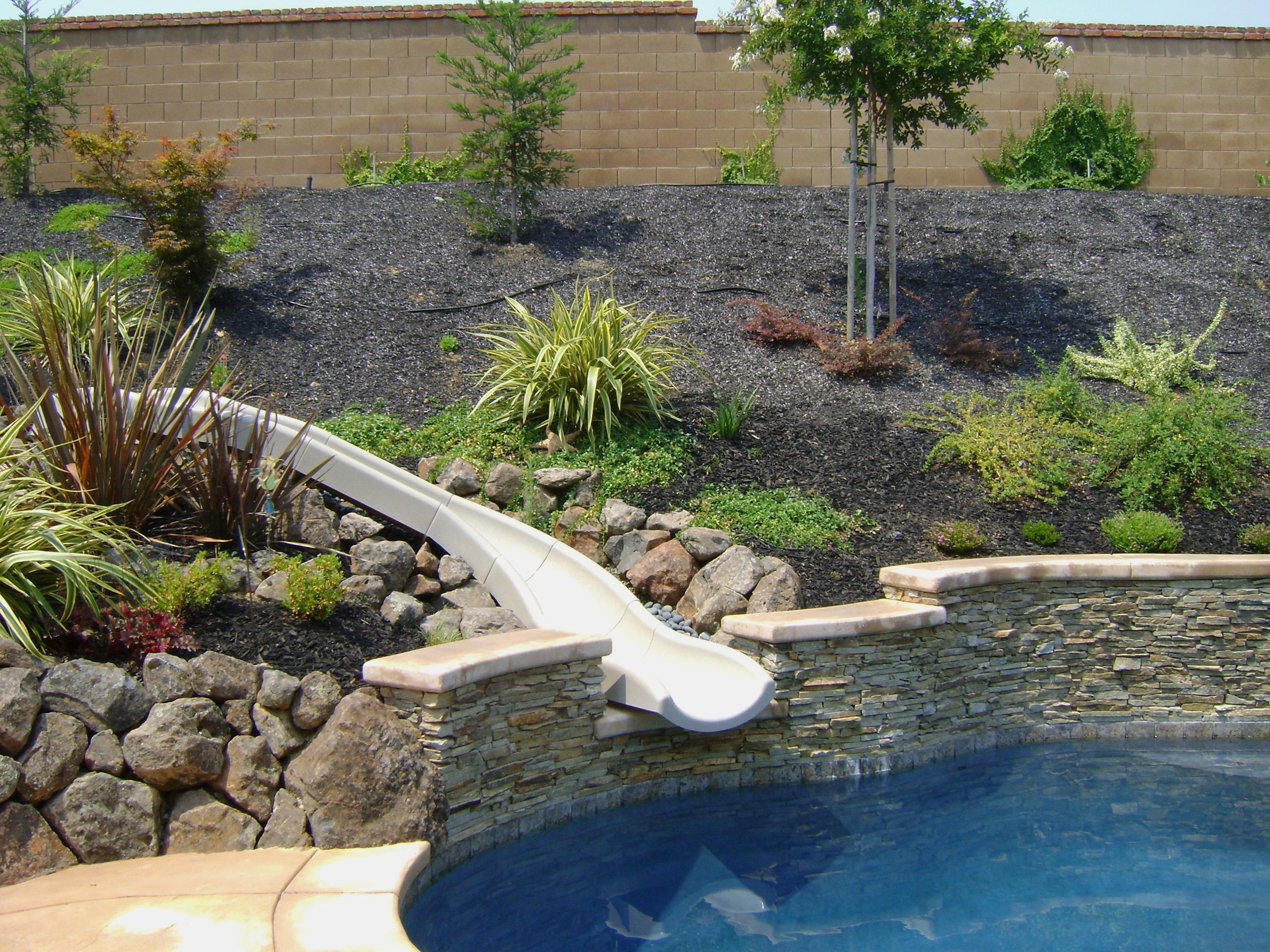 100 Create Your Own Backyard Landscape April Floor Plans