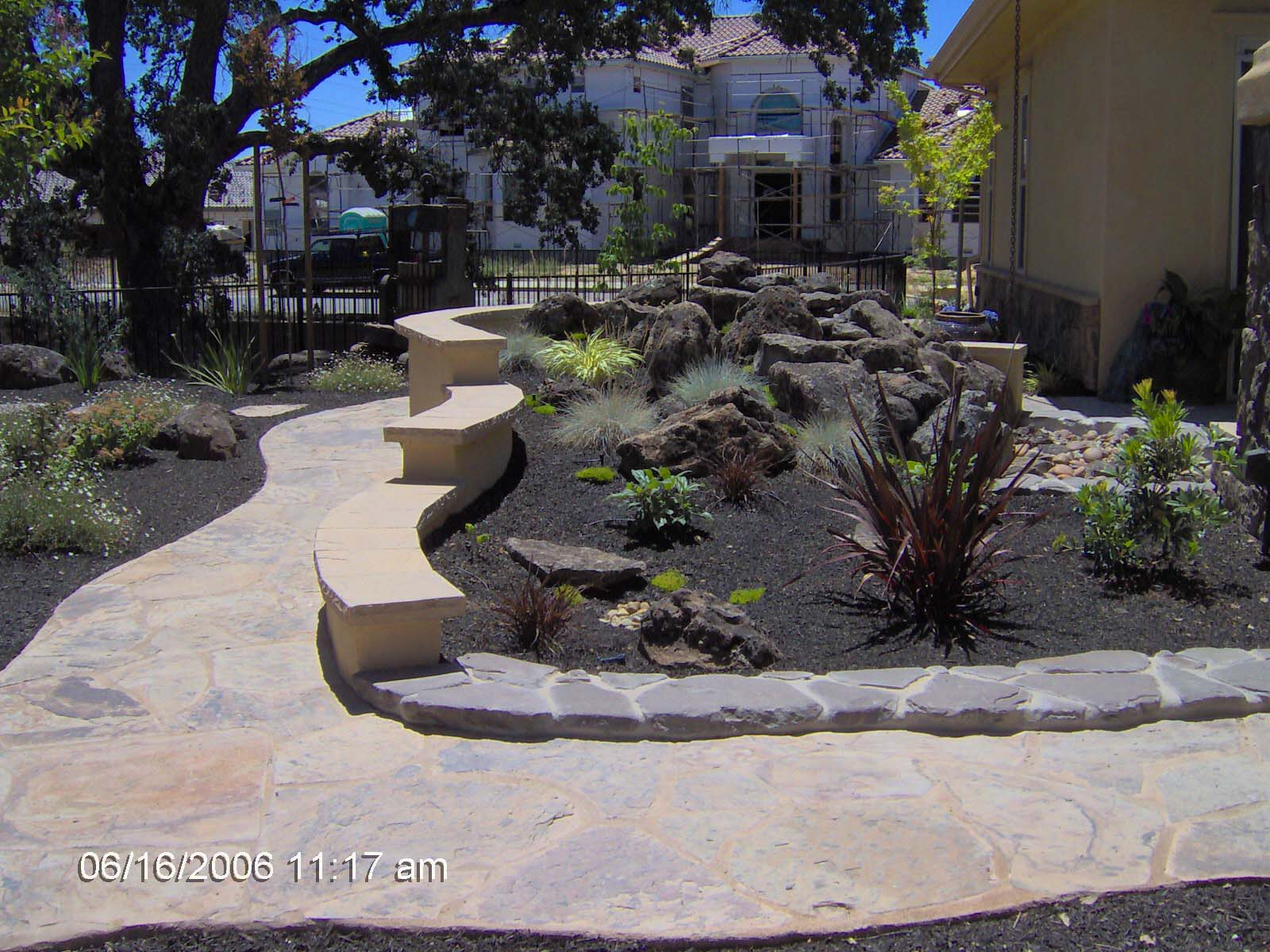Projects for Pool design roseville ca